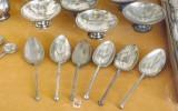 Значение-серебряных-ложек