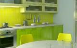 дизайн-для-кухни