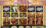 mr-vegas-online-slot