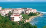 недвижимость-в-Болгарии