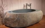 ванна-из-камня