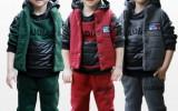 Выбираем-спортивный-костюм-сыну-в-школу