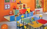 дошкольная-мебель