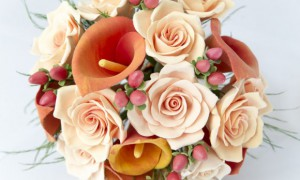 искусственные-цветы