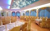 ресторан-для-свадьбы