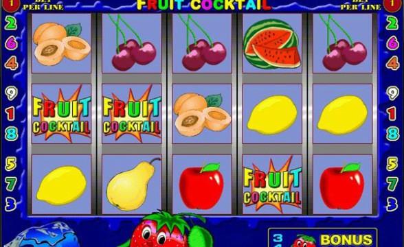 Slot игровые автоматы бесплатно играть симулятор игровые автоматы играть бесплатно без регистрации
