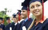 высшее-образование-за-рубежом