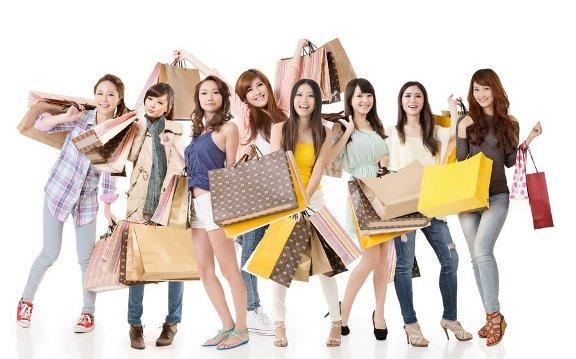 74b59e0c00c Интернет магазин одежды – выгодный шопинг