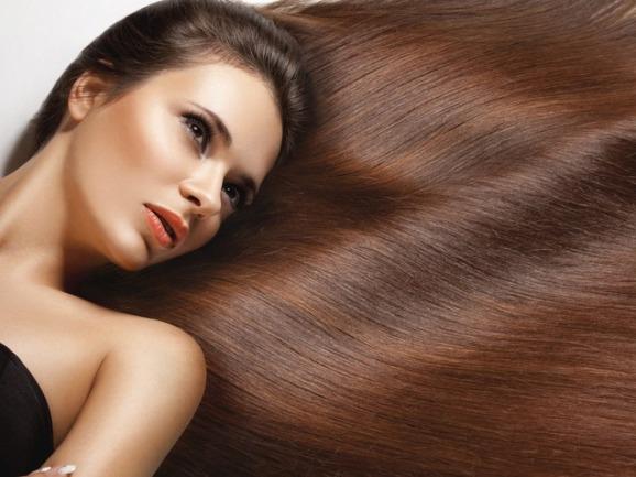 Плюсы утюжков для выравнивания волос