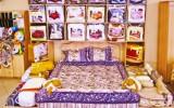 Gde-mozhno-priobresti-kachestvennyj-tekstil-dlya-doma