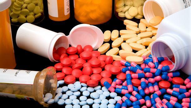 Как работают препараты для повышения потенции