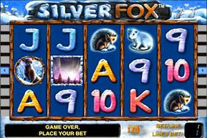 Интересные слоты онлайн мафия игровые автоматы бесплатно