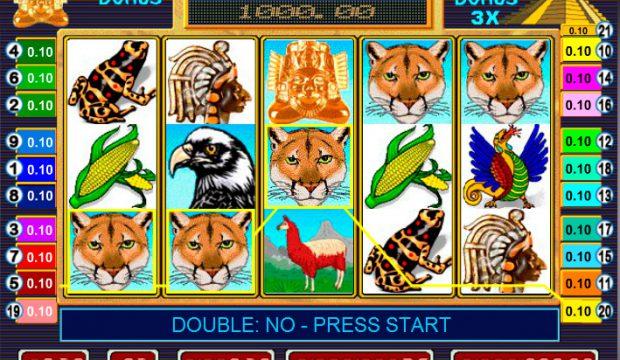азартные игры бесплатно автоматы играть