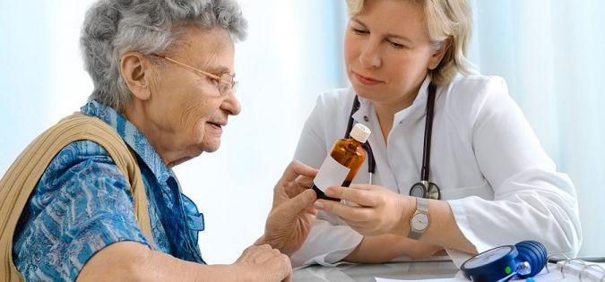 medikomenty-ot-gipertonii