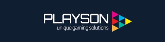 Playson игровые автоматы казино 8888
