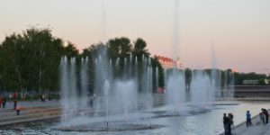 novosti-blagoustrojstva-ekaterinburga