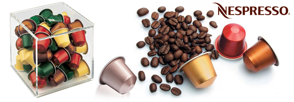 nespresso-coffee