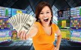 Широкий ассортимент азартных развлечений в сети