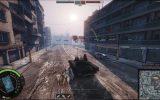 """Новый игровой слот """"Армата"""" для любителей военной техники"""