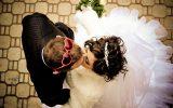 10 секретов незабываемой свадьбы