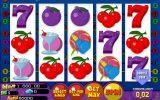 Число 7 в игровых автоматах обязательно привлечет удачу на сторону игрока