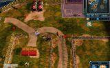 Гэмблинг-процесс игровых автоматов