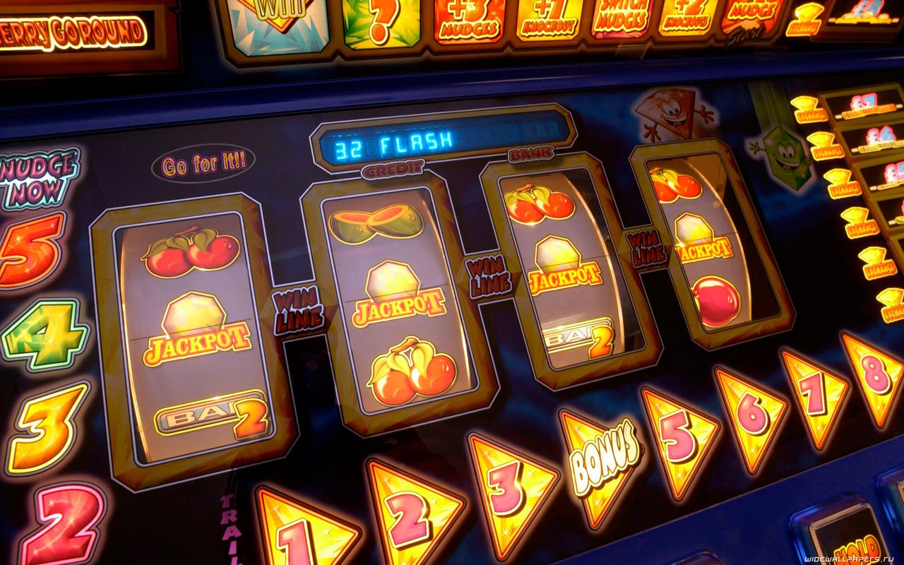 x bet игровые автоматы казино
