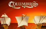Повествование игрового аппарата Columbus
