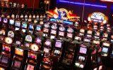 Какие игровые аппараты выбирают профессионалы?