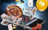 Особенности мира игровых автоматов онлайн