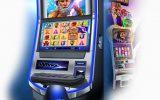Виртуальная инструкция по укрощению игровых автоматов
