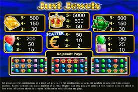 Игровые автоматы корона бесплатно онлайн прокуратура игровые автоматы магнитогорск