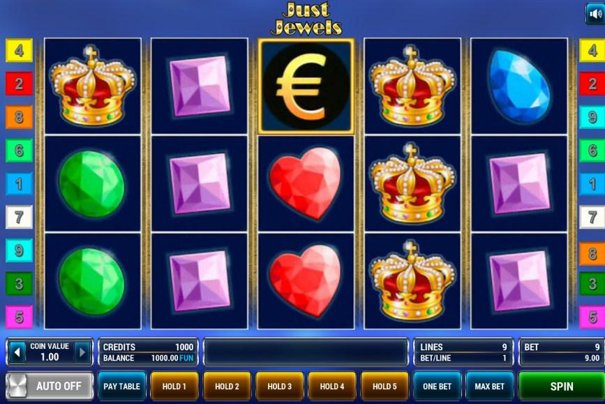 казино корона играть бесплатно без регистрации полная