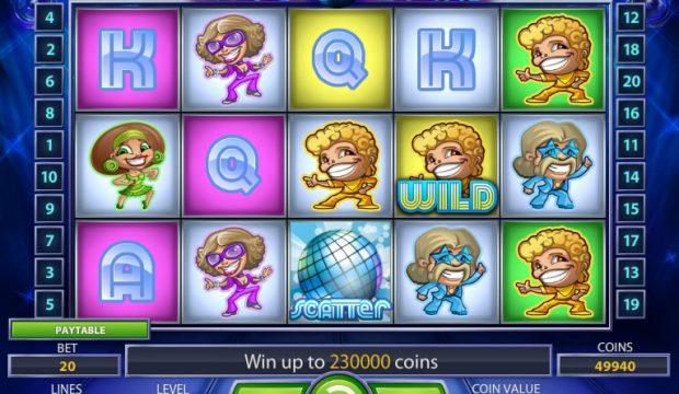 Что такое бездепозитный бонус в игровых автоматах