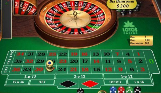 vse-vremya-viigrivat-v-kazino