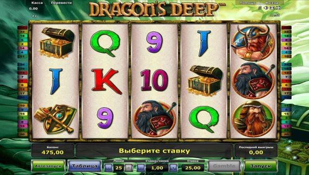 играть за деньги в игровые автоматы