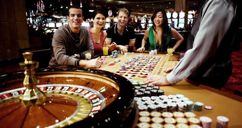 Free bonus online casino malaysia
