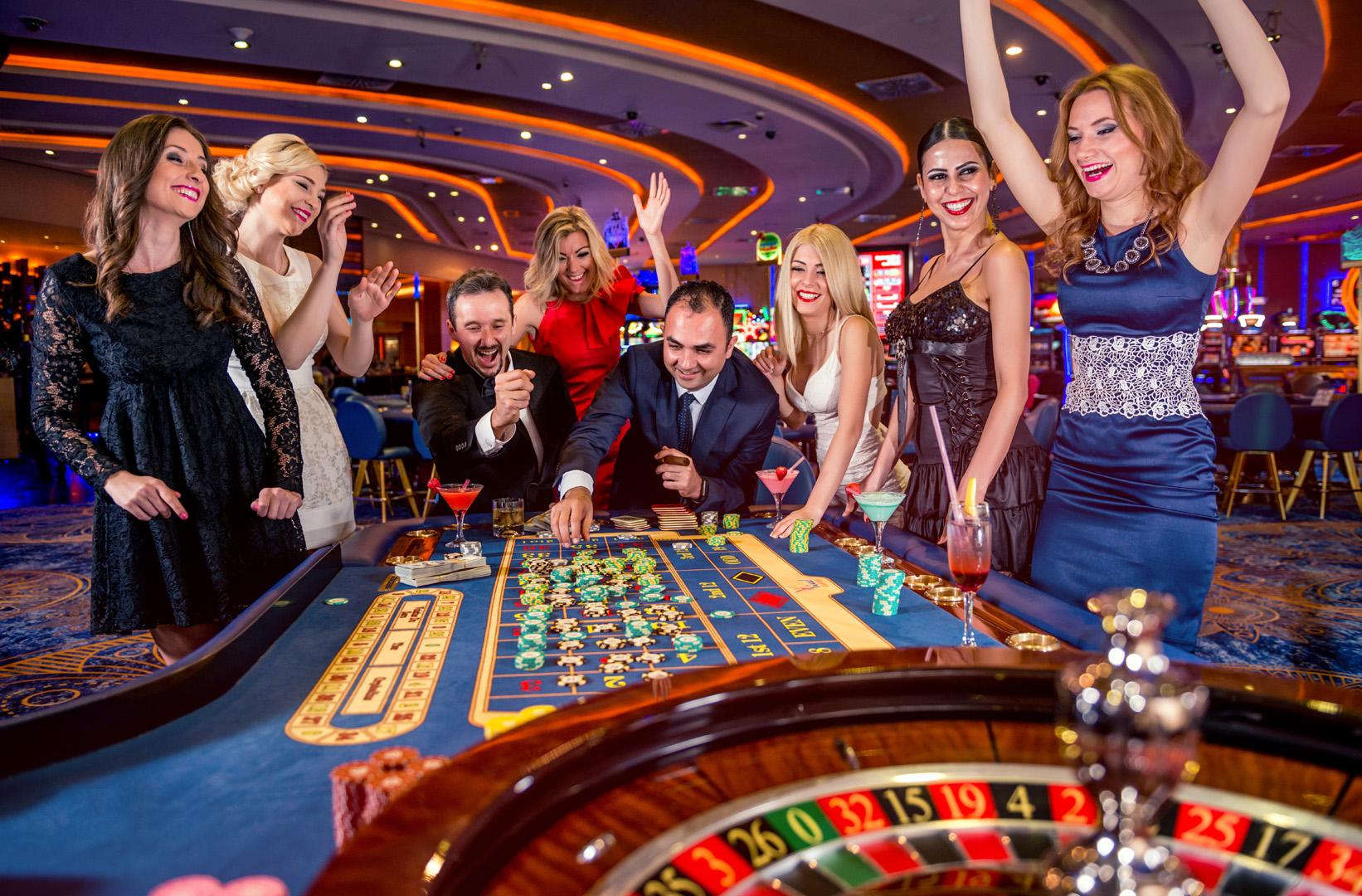 казино х играть онлайн