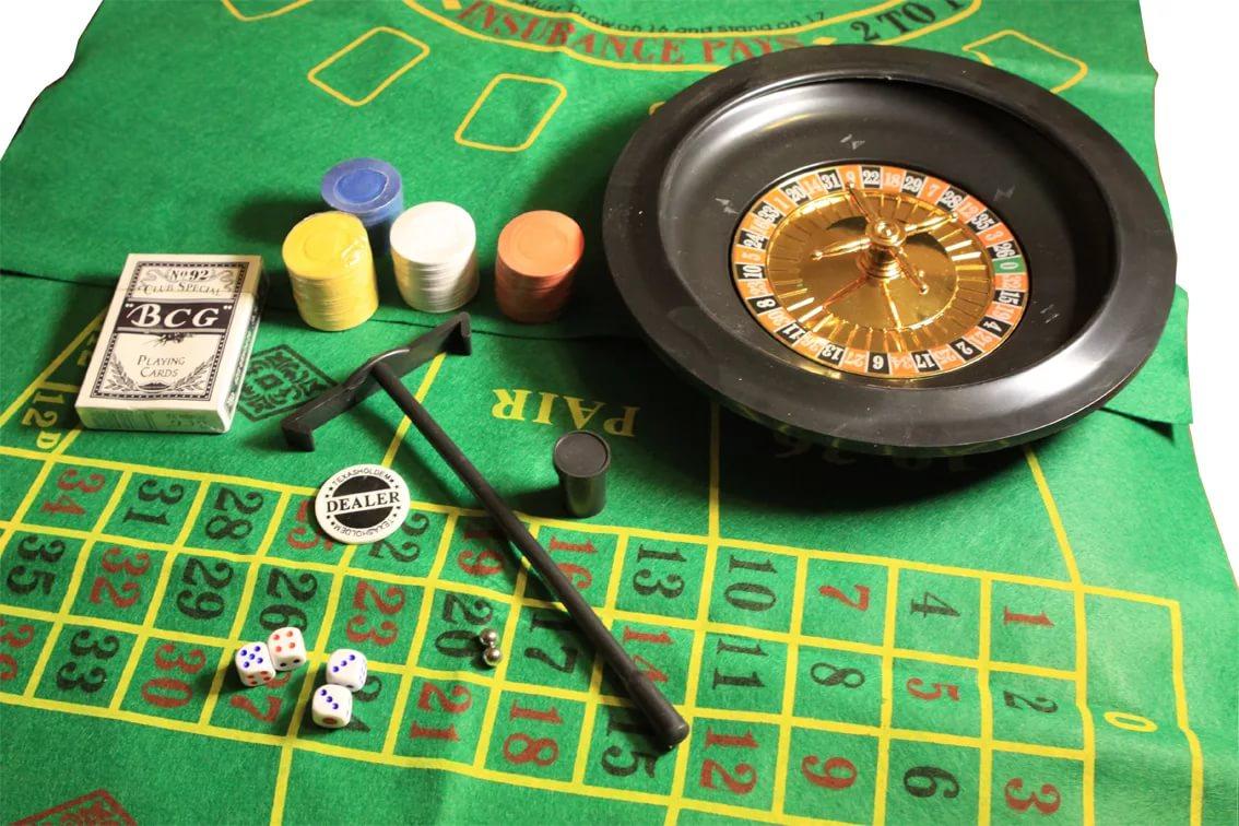 s5230 азартные игры