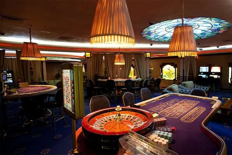 onlayn-kazino-v-armenii