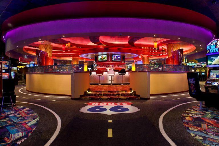Tonybet casino no deposit codes