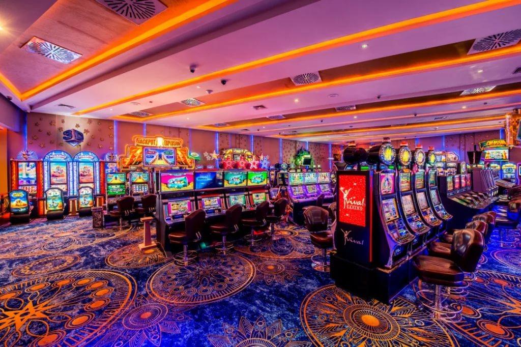 казино 777 официальный бесплатно 3