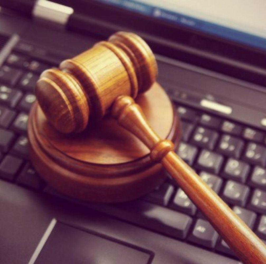 онлайн консультация юристов по вопросам трудового законодательства наследники, чистые