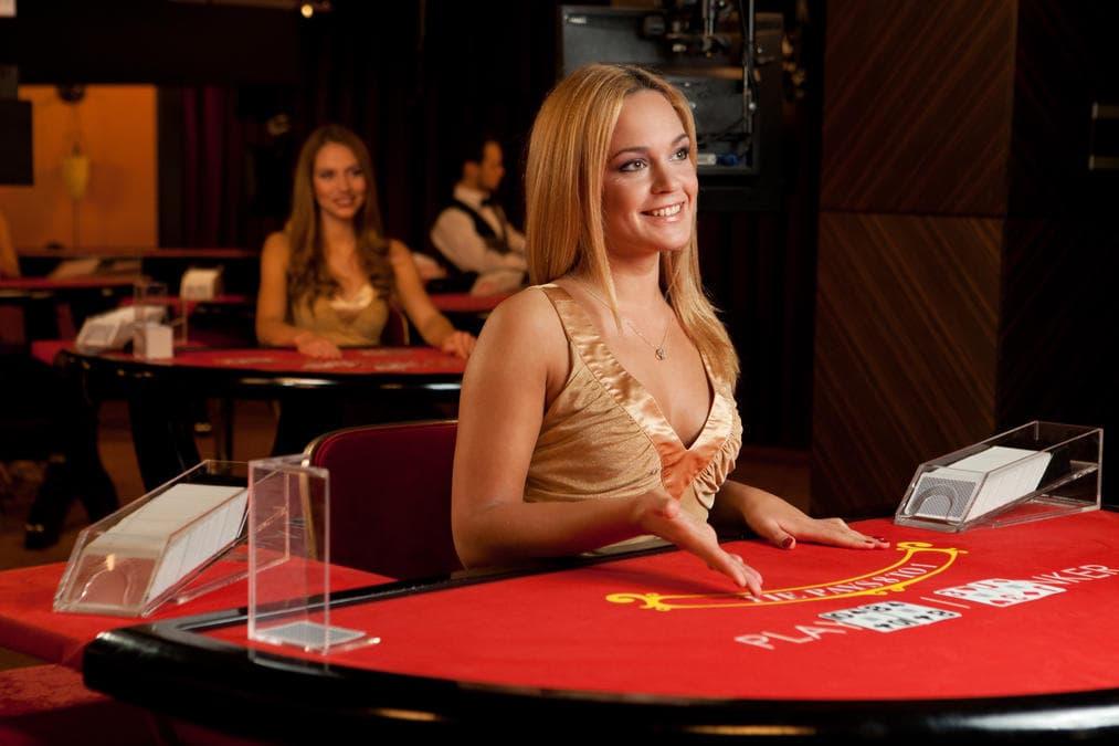 Online casino baccarat tipps