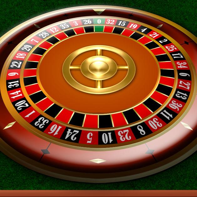 Sbancare la roulette on line