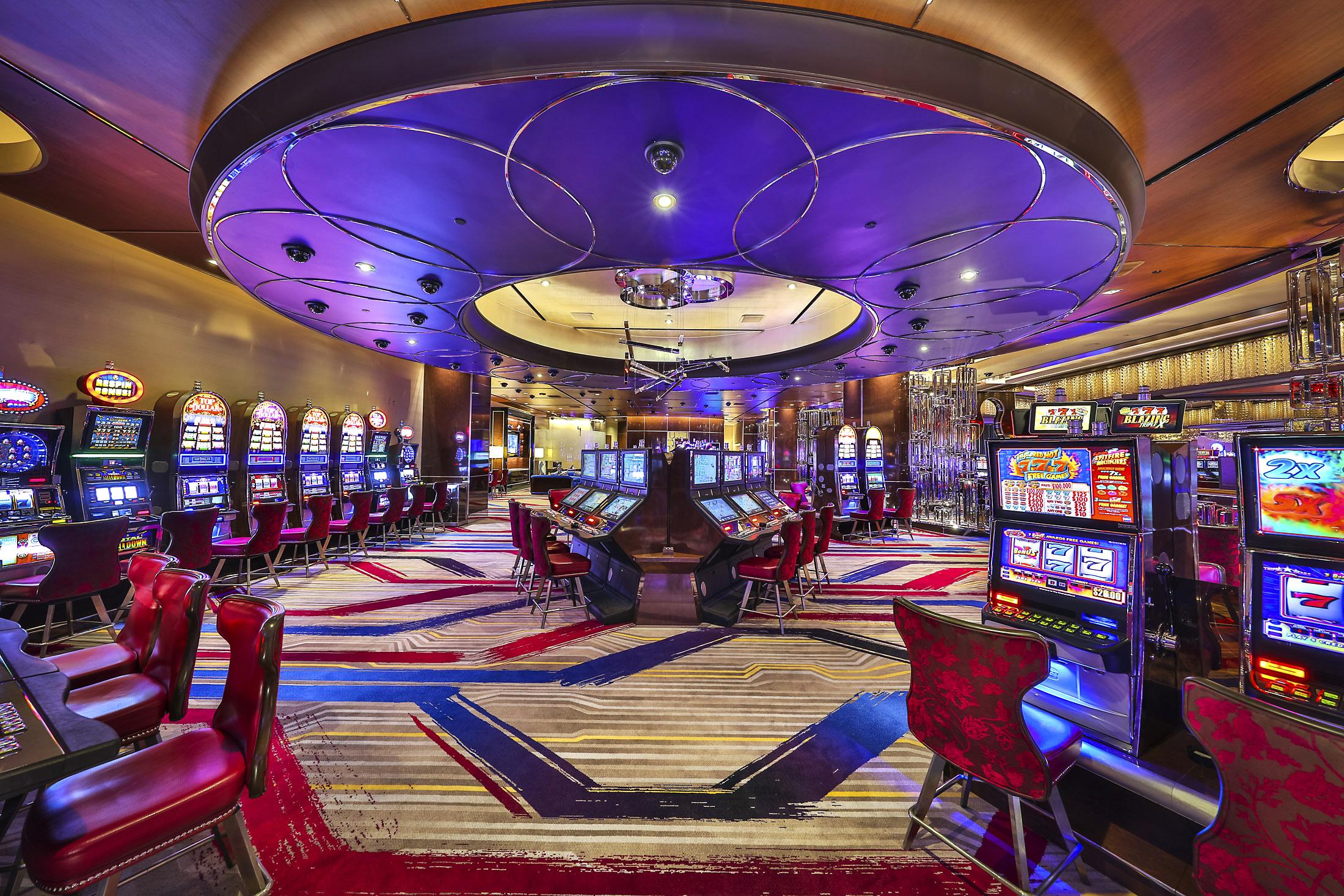 Free slot casino las vegas