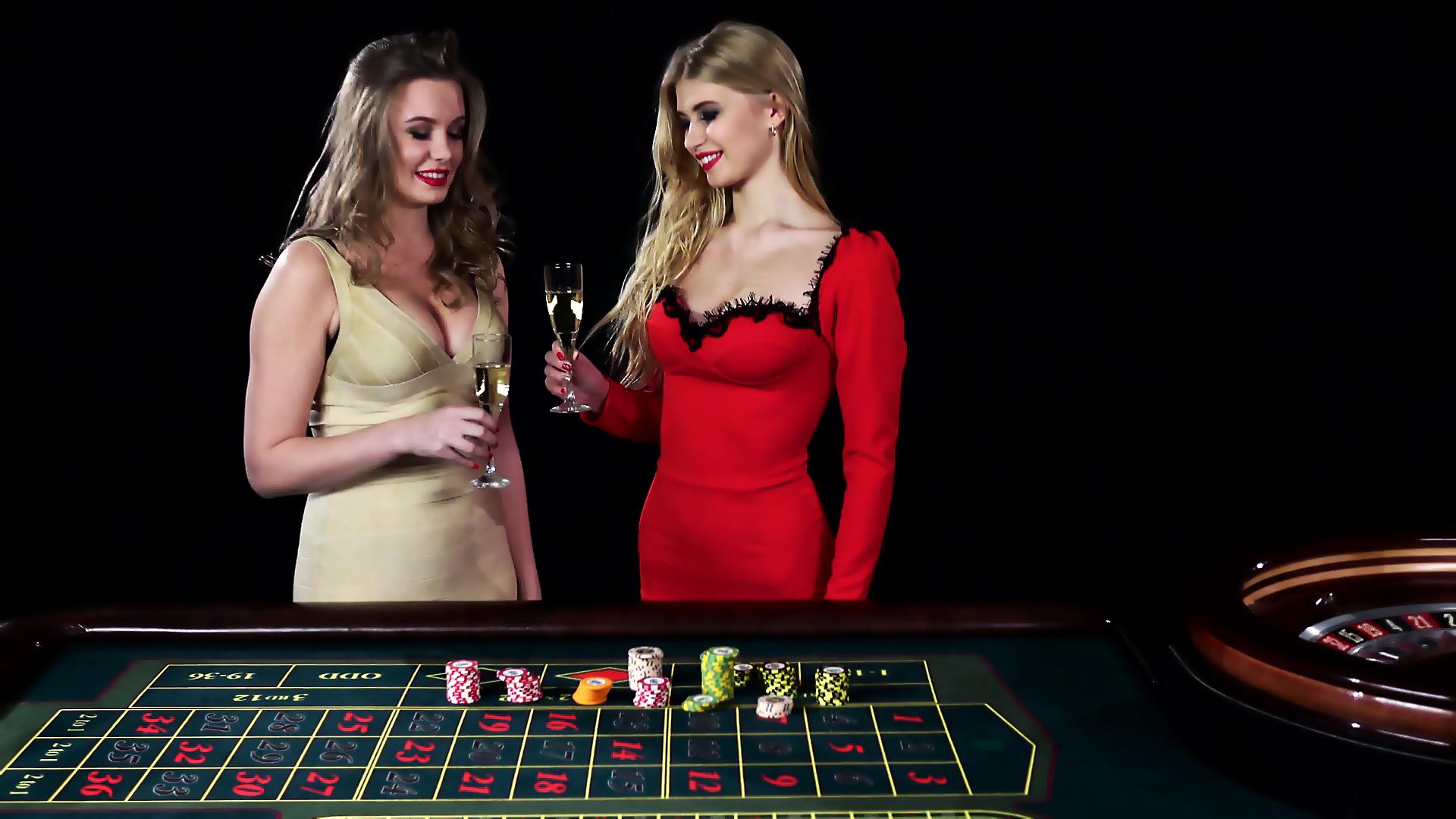 Online casino free bets