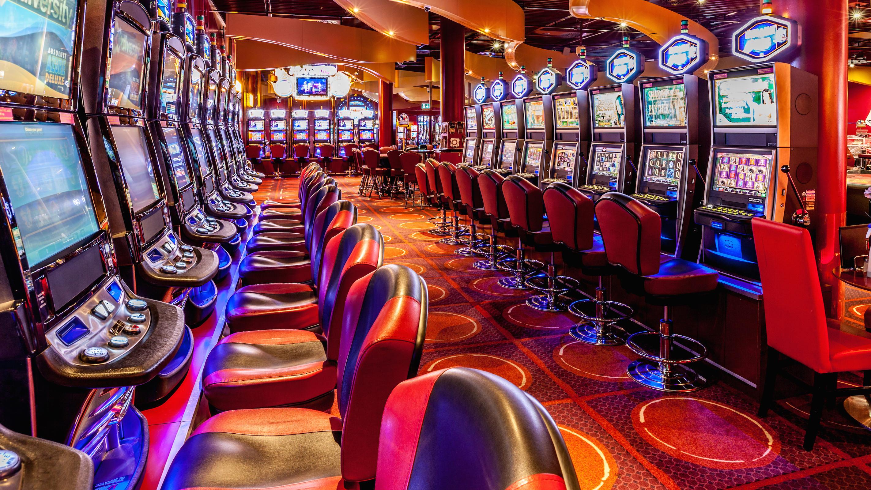 казино х онлайн бесплатно