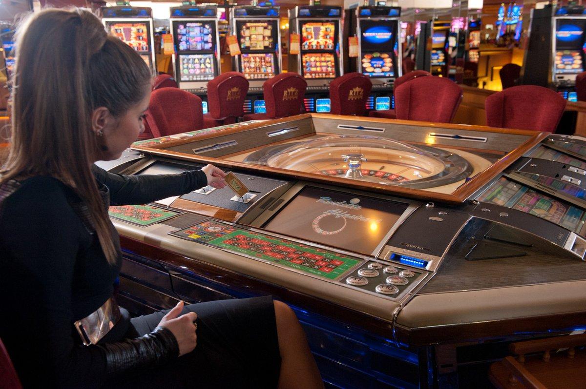 официальный сайт казино с хорошей отдачей